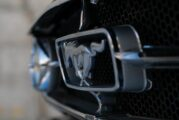 Origin Materials launches Net Zero Automotive program with Ford
