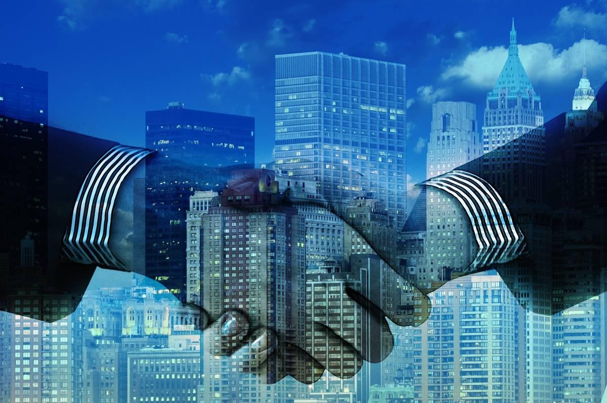 JCT launches 2021 dispute adjudication board documentation