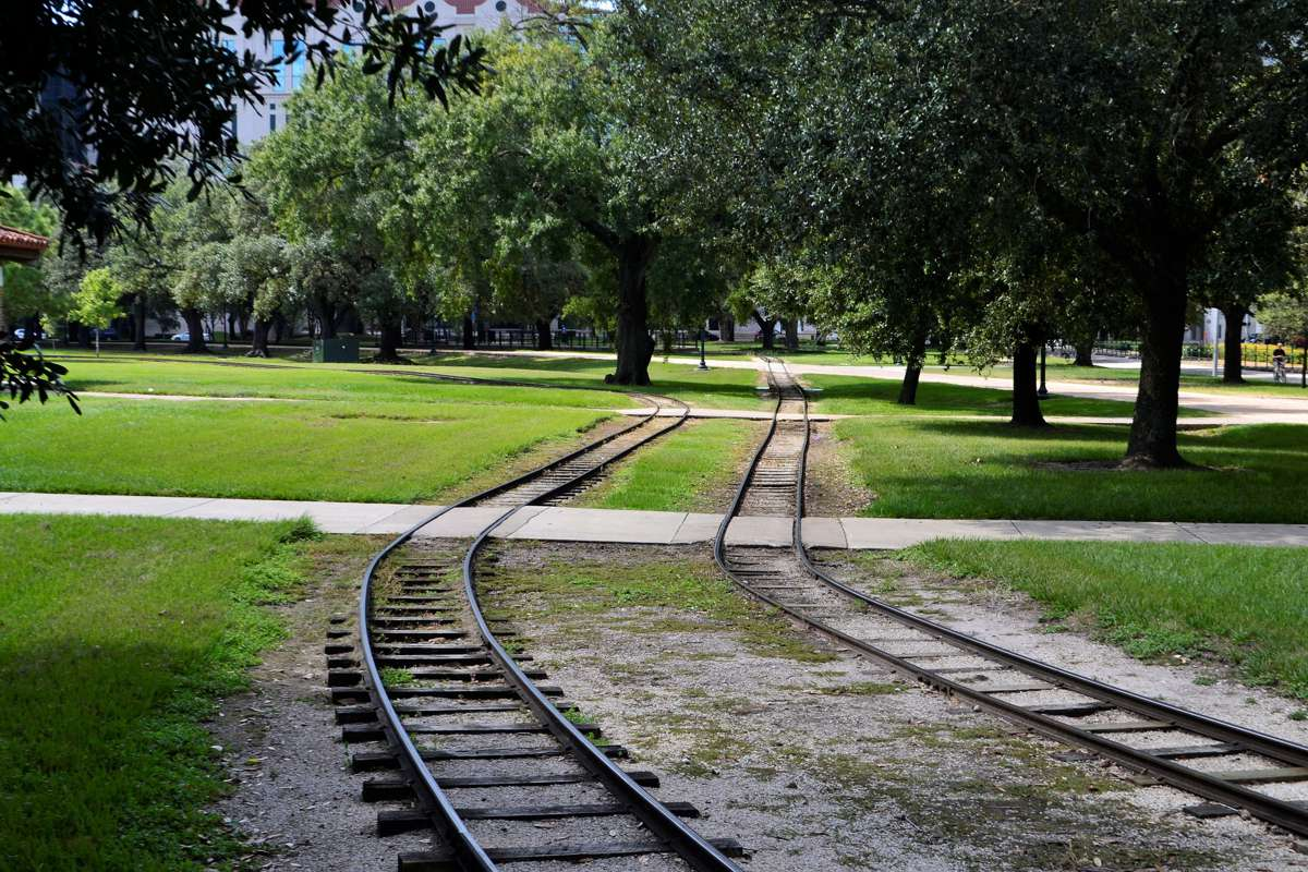 Texas-based right of way valuation firm focuses on transportation and utilities