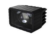 JW Speaker introduces Mosaic low-cost, custom, modular, lighting systems