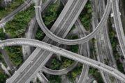 UK's first 5G Road Sensor Network targets congestion in West Midlands