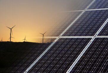 Updated NEBOSH Environmental Management Certificate unlocks yoursustainable future