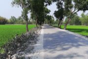 ADB finances $100m Bangladesh Rural Road Network expansion