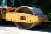 Concrete Society and Rapid Int'l to host Roller Compacted Concrete seminar