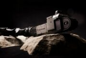 INTECH NDE partners with Sarcos Robotics for Remote Inspection Robot in Canada