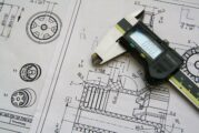 How to choose the right College Engineering Program