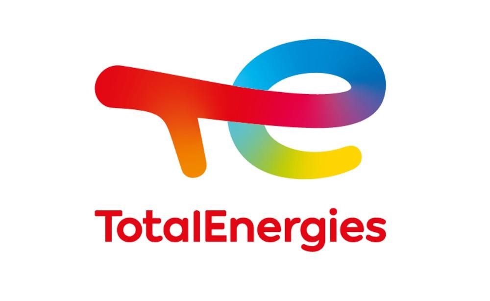 Total initiates strategic rebrand to TotalEnergies