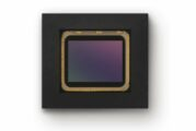 Samsung ISOCELL Image Sensor tailor made for automotive applications