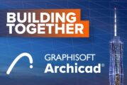 Graphisoft releases Archicad 25 for greater and more detailed design