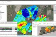 Bentley Systems' Seequent acquires Aarhus GeoSoftware