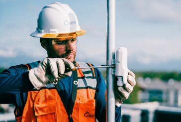 AKXinternet technology delivers wireless 1 Gigabit Speeds in Alaska