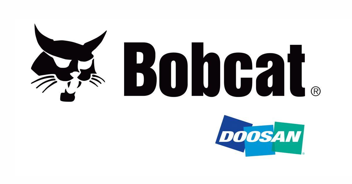 Doosan Bobcat purchases Doosan Industrial Vehicles for €557m