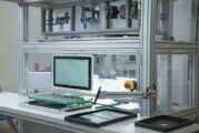 Intel and EXOR pave the way for Smart Factories