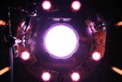 Helion Energy achieves 100m Degrees Celsius Fusion Fuel Temperature