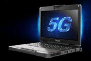 Getac launches B360 first certified fully-rugged 5G Laptop