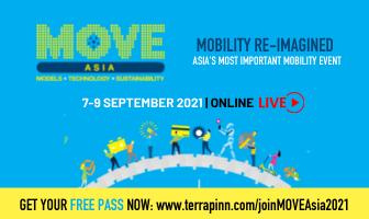 Move Asia 7-9 Sep 2021