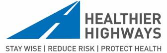 Healthier Highways