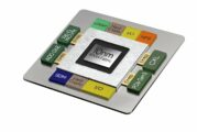 Intel virtual radio access network accelerates 5G and Edge Computing