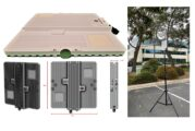 Metawave selects Analog Devices Beamforming Technology for Turbo 5G Repeater