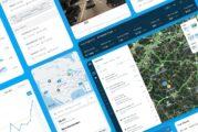 KeepTruckin raises $190m for fleet management technology