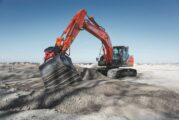 Hitachi ZX210-7 and ZX225US-USR-7 focus on boosting your profits