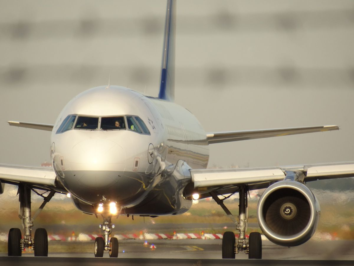 Granite wins $16m rehabilitation contract at Anchorage International Airport