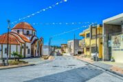 EIB supports Road Safety in Cyprus with €362m financing