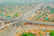 Accra interchange project completed to boost trade and incomes in Ghana