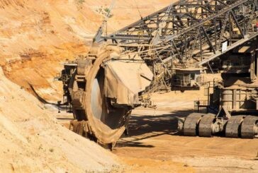Land and Mining Management supported and strengthened in Burkina Faso