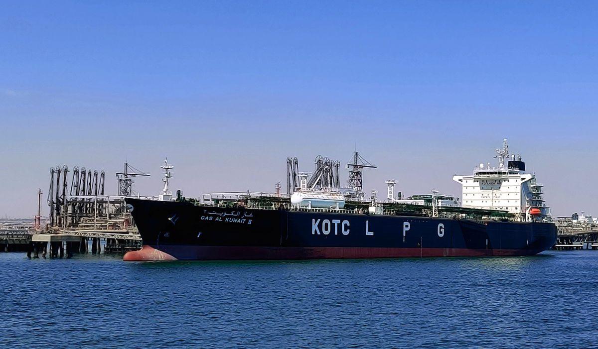 Halliburton selected by Kuwait Oil Companyfor Digital Transformation