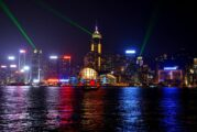ARC Industry Forum Asia looks at Accelerating Digital Transformation post-COVID