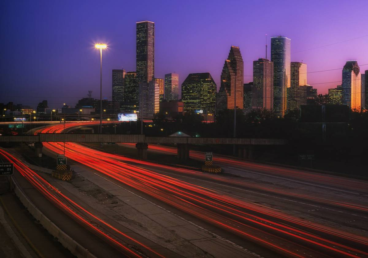 TollPlus deploys back-office technology for North Texas Tollway Authority