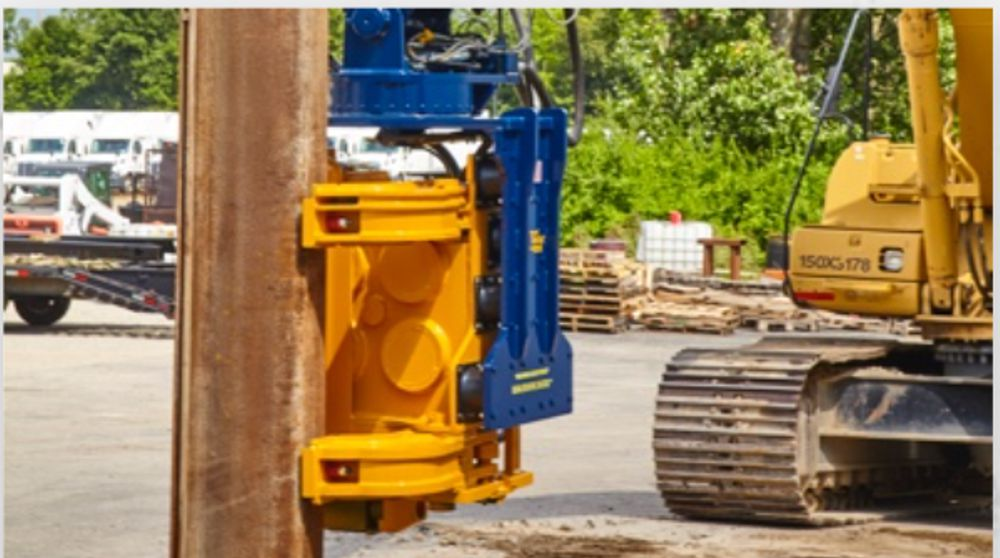 Entegra Attachments acquires Hercules Machinery and Titan Metal Worx