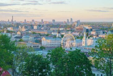 Ukraine to benefit from $212m finance for Power Infrastructure Integration