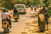 Abu Dhabi Fund for Development supports road infrastructure development in Rwanda