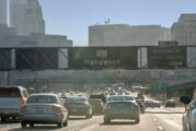 Iteris wins $1.5m contract to provide Smart Mobility Planning Services for LA Metro