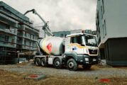 World of Concrete Asia returns to Shanghai with over 700 exhibitors