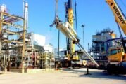 Halliburton collaborates with Aker BP to implement DecisionSpace 365