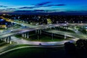 EIB provides financing for Kekava bypass PPP project in Latvia