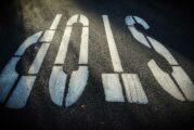 New report calls for UK Major Road Network to be built back safer