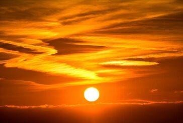 US National Heat Safety Coalition formed to establish Heat-Safety Standards