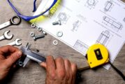 Screwfix locks in over 10,000 products at 2020 prices