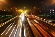 Move Asia returns for another influential Urban Mobility virtual event