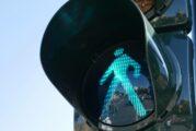 Siemens Intelligent Traffic Systems evolves into Yunex Traffic
