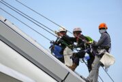 Top 4 reasons for Poor Contractor Safety Performance