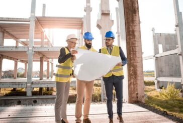 AHigh School Students guide to becoming a Civil Engineer