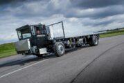 Volta Trucks announces real-world trials of Volta Zero prototype