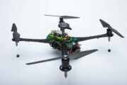 ModalAI and Qualcomm 5G and AI enabled Drone platform a world first