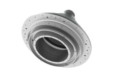 Metso Outotec enhances crusher head portfolio with Nordberg crushers solution