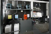 When high stakes and pH levels increase efficiency to meet environmental standards